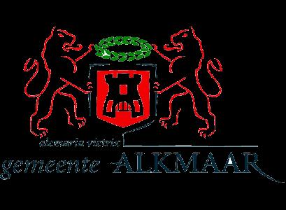 Demo Gemeente Alkmaar